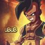 Avatar UbubGames