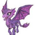 Avatar Raven_Queen100