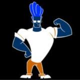 Avatar Xlubie_plackiX