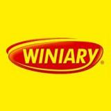Avatar WiniarYY