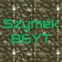 Avatar Szymek59675