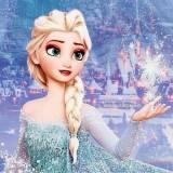 Avatar Elsa21