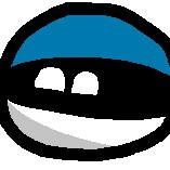 Avatar EstoniaBall