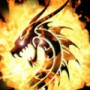 Avatar Demonowykox