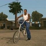 Avatar CJ_stole_my_bike