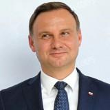 Avatar Andrzej__Duda
