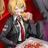 Avatar lorax12