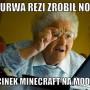 Avatar ReZi_Mym_Bogiem