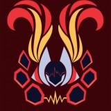 Avatar AbczyX
