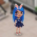 Avatar eliza324