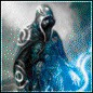 Avatar jonasz
