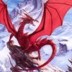 Avatar dragon514
