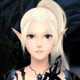 Avatar Zosia14