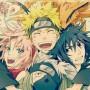 Avatar Naruto_szenpaj