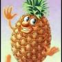 Avatar ananas44444