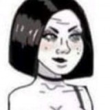 Avatar Abbyss