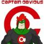 Avatar CaptainObivous