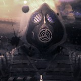 Avatar Prowun