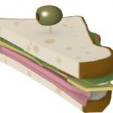 Avatar Sandwich_PL