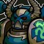 Avatar Crobat
