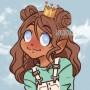 Avatar maj_princesss