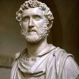 Avatar Antoninus_Pius