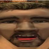 Avatar L5Man