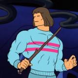 Avatar Radomguy