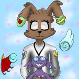 Avatar Megquaza