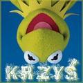 Avatar krzys12321