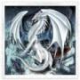 Avatar ShadowScyte12344