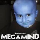 Avatar MrDanonix