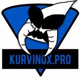 Avatar Kurwinox