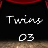 Avatar Twins03