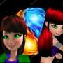 Avatar Starfire003