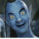 Avatar Tomecz3k