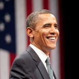 Avatar Obama_twoj_Krol
