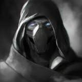 Avatar Shadow_PL