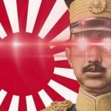 Avatar Emperor_Hirohito