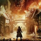 Avatar Hobbit2890