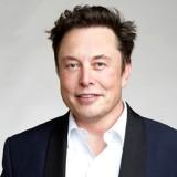 Avatar ElonMusk
