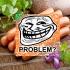 Avatar Trollfejsik_YouTube