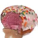 Avatar Poropek