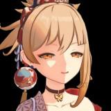 Avatar Cherrysan