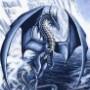 Avatar lukasz511