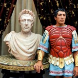 Avatar Juliusz_Cezar