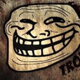 Avatar trollface319