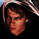 Avatar Anakin_Skywalker