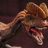 Avatar Dilofozaur