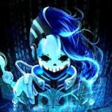 Avatar iRossie